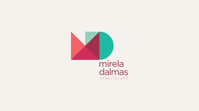 mirela 2 650x365 Branding Journal: New Showcase Mirela Dalmas