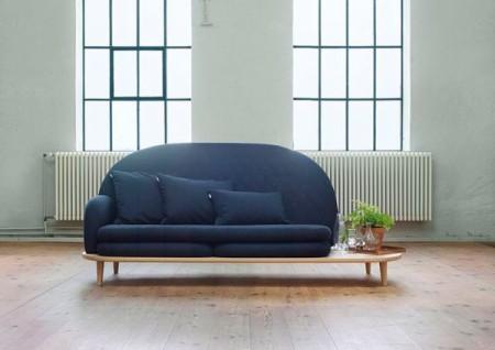 modular rise sofa 01ab 450x318 Modular Rise Sofa By Note Design Studio