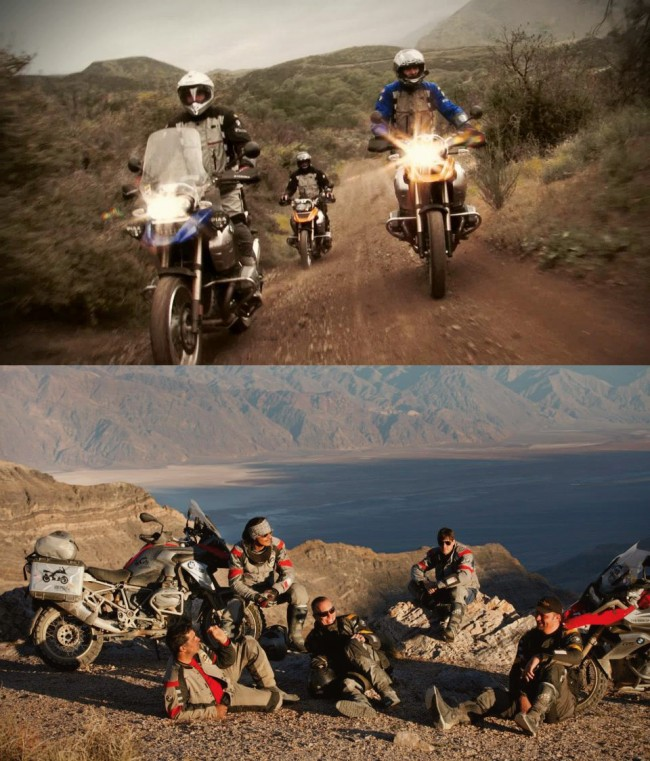 rawhyde adventures large 650x761 Rawhyde Offroad Adventures