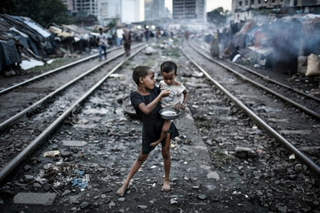 1148 650x433 Winners of the 2014 Sony World Photography Awards