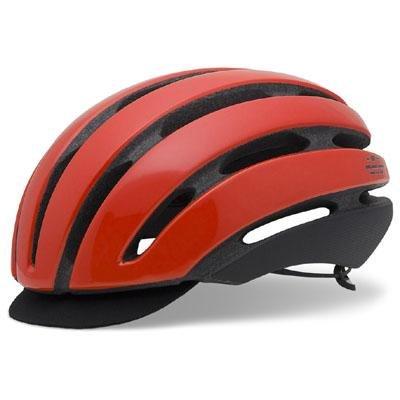 41QsUsltpYL1  Giro Aspect Helmet