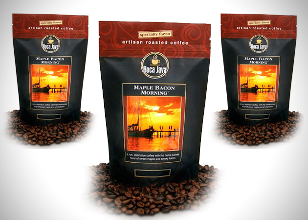 Coffee 1 The Coolest Coffees You Never Knew Existed