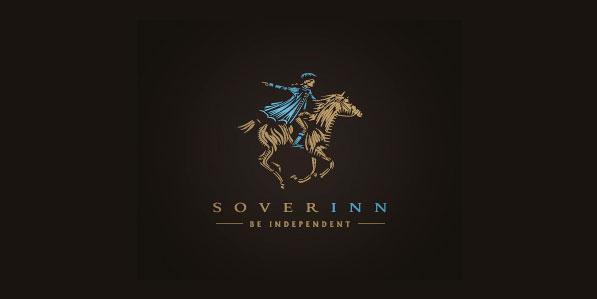 Horse Logo Inspiration 15 20 Horse Logos For Your Inspiration