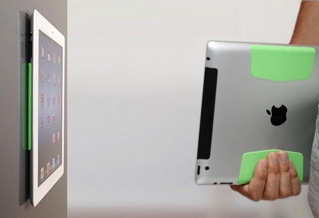 Magbak A Cool Stuff For Ipad Air And Ipad Mini 91 Magbak A Cool Stuff For iPad Air And iPad Mini