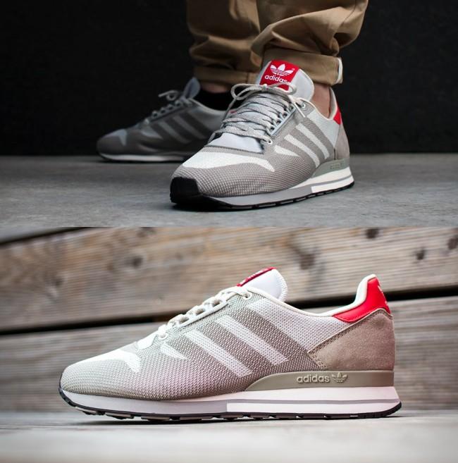 adidas zx 650 scarpe