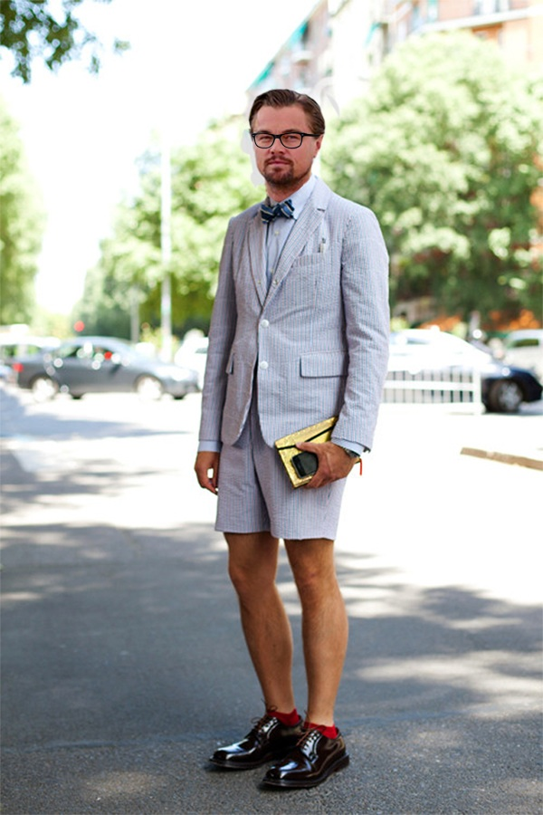 celebrityhipster01 Hilarious Photos Show Celebrities as Hipsters