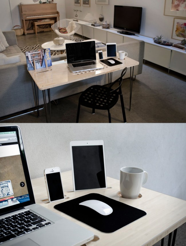 slatepro personal techdesk large 650x859 Slatepro | Personal TechDesk