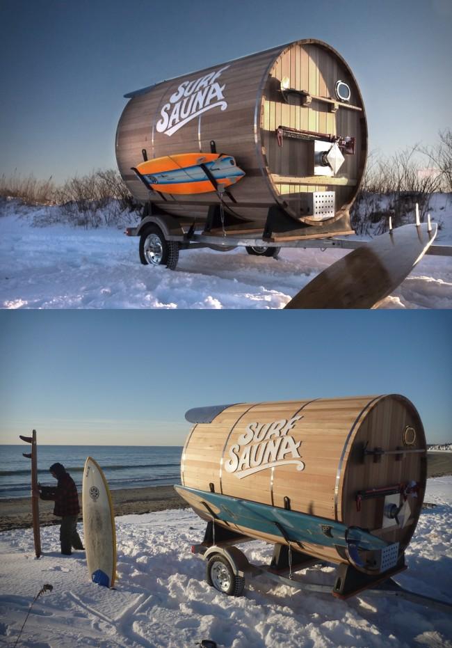 surf sauna large 650x931 Surf Sauna