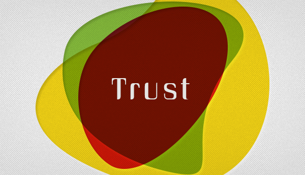 trust1 Understanding Trust: What it is and How to Build it