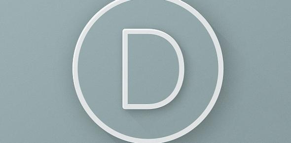 Divi Premium Flexible WordPress Theme Divi WordPress Theme Review