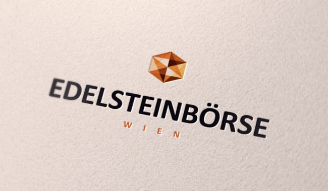 Incredible Logo Designs Incredible Logo Designs by