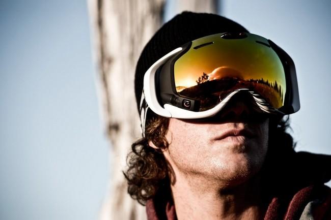 Oakley Heads Up Airwave Ski Goggles 11 650x433 Oakley AirWave Ski Goggles With Heads up Display