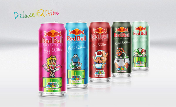 Red-Bull-Energy-Drink-New-Packaging-Designs