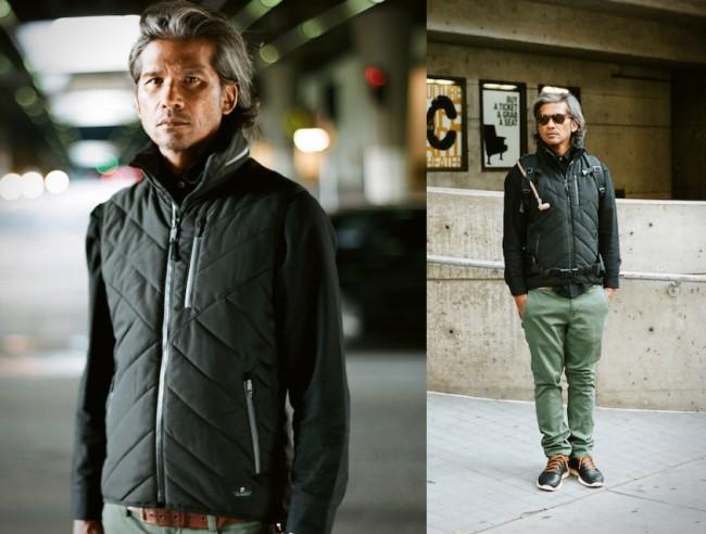 coldsmoke akutti vest large 650x492 Akutti Vest | by Coldsmoke