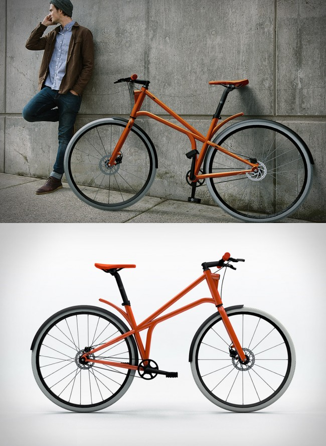 cylo urban bicycle large 650x888 CYLO One