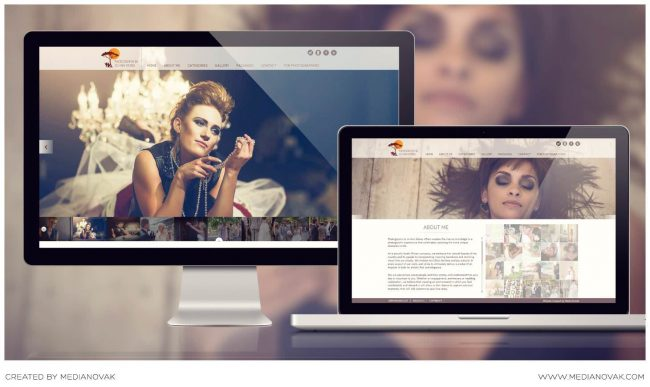 effective web design 1 2 650x387 Effective Web Design | Proficient Tips to Improve Your Website's User Experience