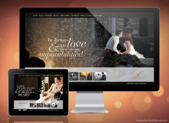 great web design tips 1 1 650x473 Great Web Design Tips | Top Tips for Designing a Business Website