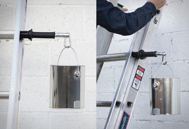 ladderlimb large 650x444 LadderLimb