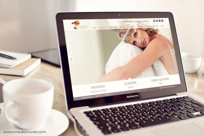 photography portfolio website 1 2 650x433 Photography Portfolio Website | How to Improve your Photography Portfolio Website