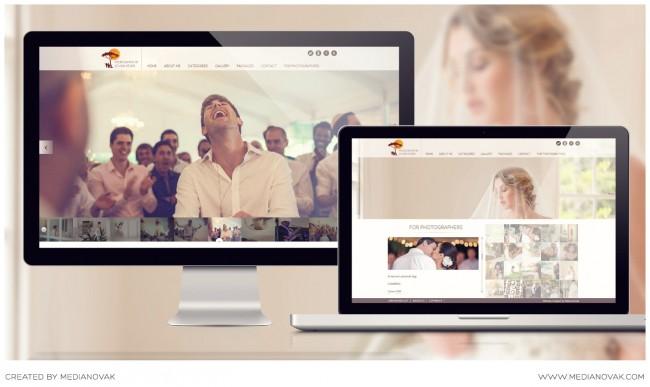 website design improvements 1 650x387 Website Design Improvements | Ultimate Guide to Search Engine Optimization