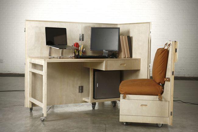 Crates 1 650x433 Crates Furniture by Naihan Li