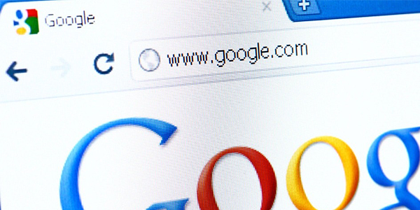Googlr 25 Cool Google Search Tricks You Didn't Know