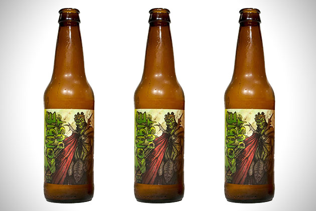 Pales 1 The Best Pale Beers on the Market