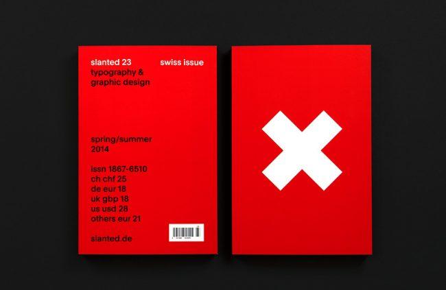 Slanted23 SwissIssue 033 650x423 Slanted Magazine #23 – Swiss Issue