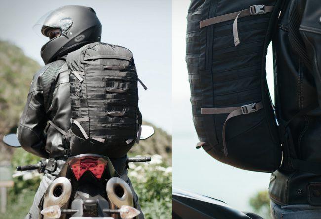 boreas kezar backpack large 650x444 Boreas Kezar Daypack