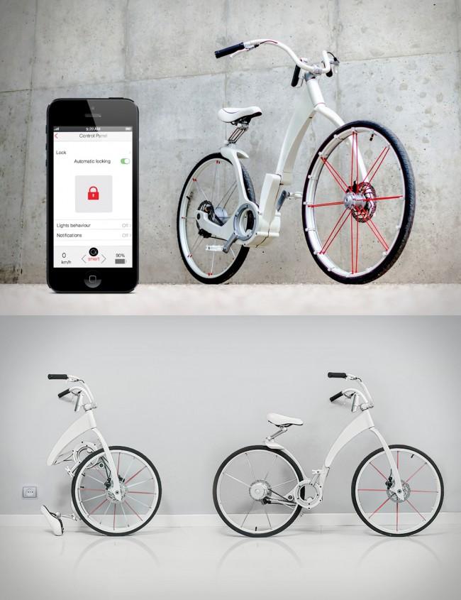 gi bike large 650x845 Gi Bike