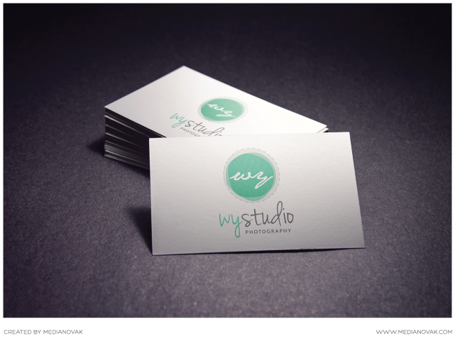 logo design significance 1 650x481 Logo Design Significance   Why your Logo is the Cornerstone of your Brand