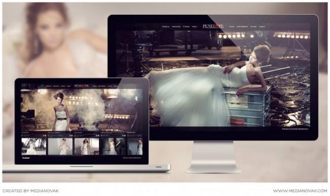 Photography Marketing Tips Photography Business Marketing