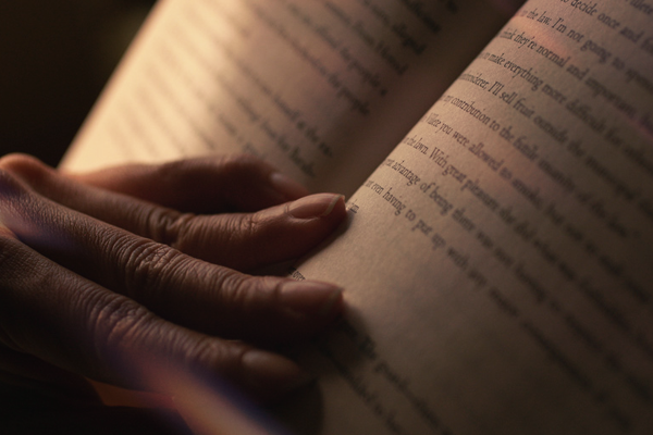 reading Speed Reading 101: How to Read Faster