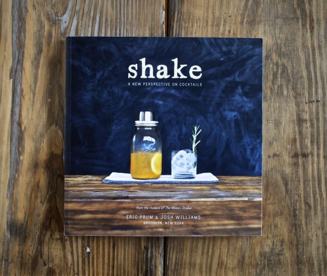 shake a new perspective on cocktails large 650x549 Shake: A New Perspective On Cocktails