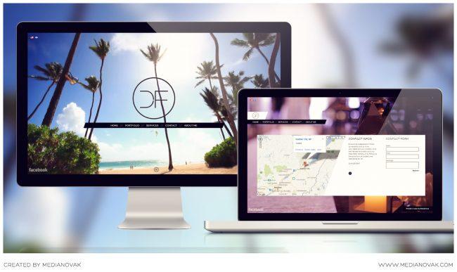 top web design tips 1 650x387 Top Web Design Tips   Vital Ideas to make your Website a Success