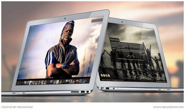 website improvement tips 1 2 1 650x387 Website Improvement Tips   Awesome Tips to Improve Your Website's Usability