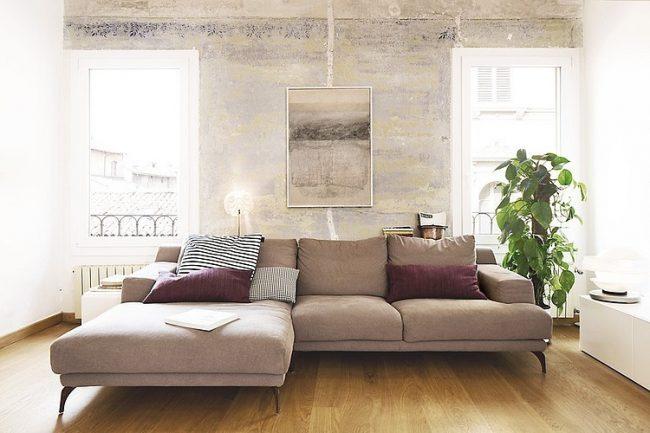 001 casa em elisa manelli 650x433 Casa EM by Elisa Manelli