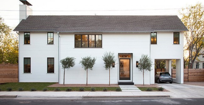 001 clifford residence fab architecture 650x336 Clifford Residence by FAB Architecture