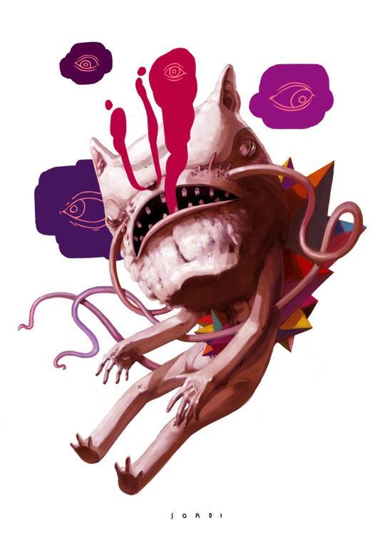 001 inspiring art alejandro sordi Inspiring Art by Alejandro Sordi