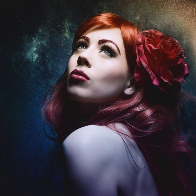 012 Stunning Photography by Nadja Ellinger 650x650 Stunning Photography by Nadja Ellinger