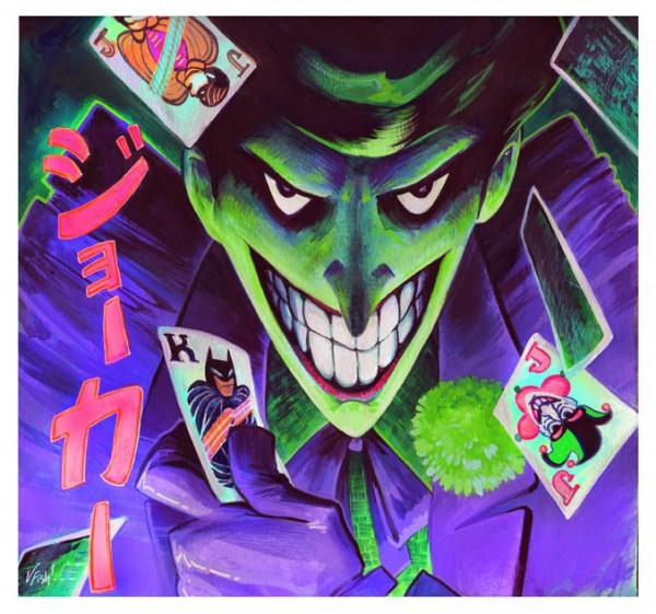 Gotham Apocalypse Joker 600x561 1 Gotham Apocalypse