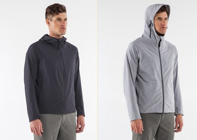 Ultralight-Freeshell-Summer-Jacket-By-Outlier-3