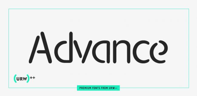 advance 01 650x317 Advance