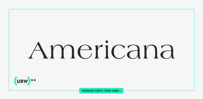 americana 01 650x317 Americana