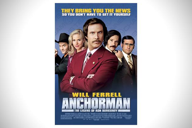 com 1 The Greatest Comedy Films Ever