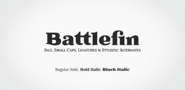 hft000 battlefin.pr1  650x317 Battlefin