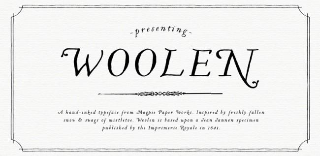 hft000 woolen.pr1  650x317 Woolen