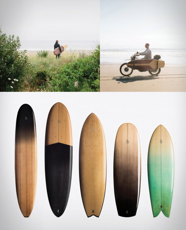 octovo tilley surfboards large 650x806 Octovo x Tilley Surfboards