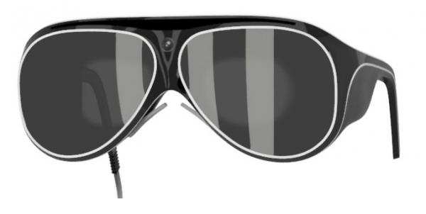 smart glasses 1 6 Smart Glasses, For Smart Users