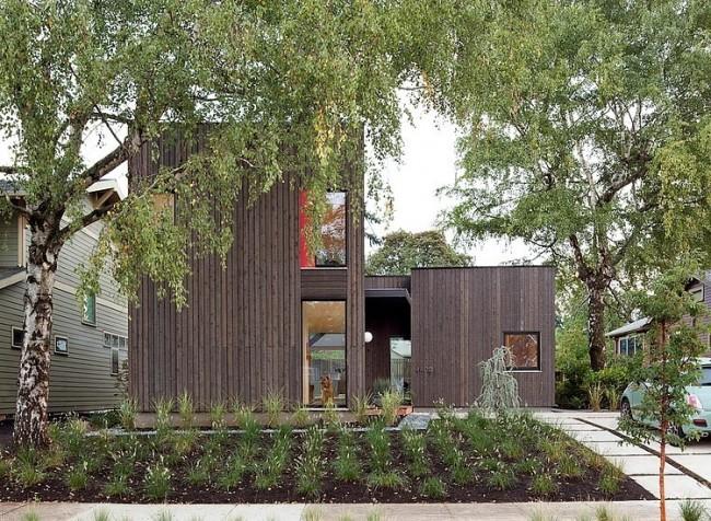 001 skidmore passivhaus situ architecture 650x476 Skidmore Passivhaus by In Situ Architecture
